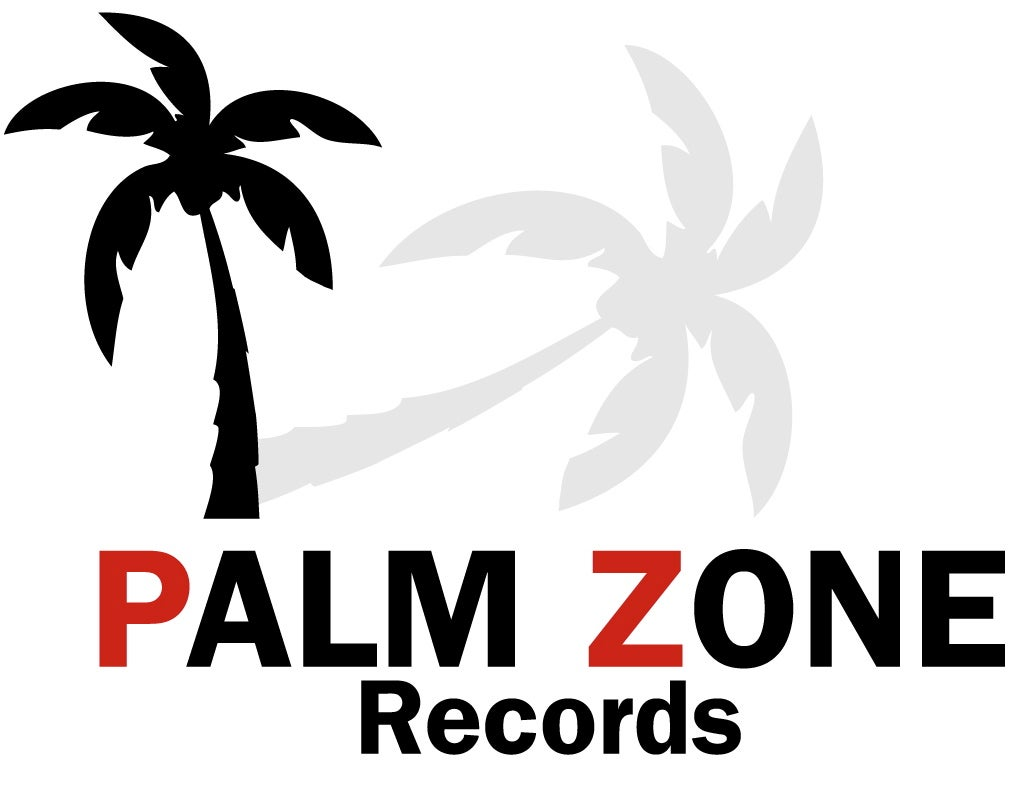 Palm Zone Music