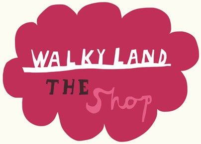 walkyland