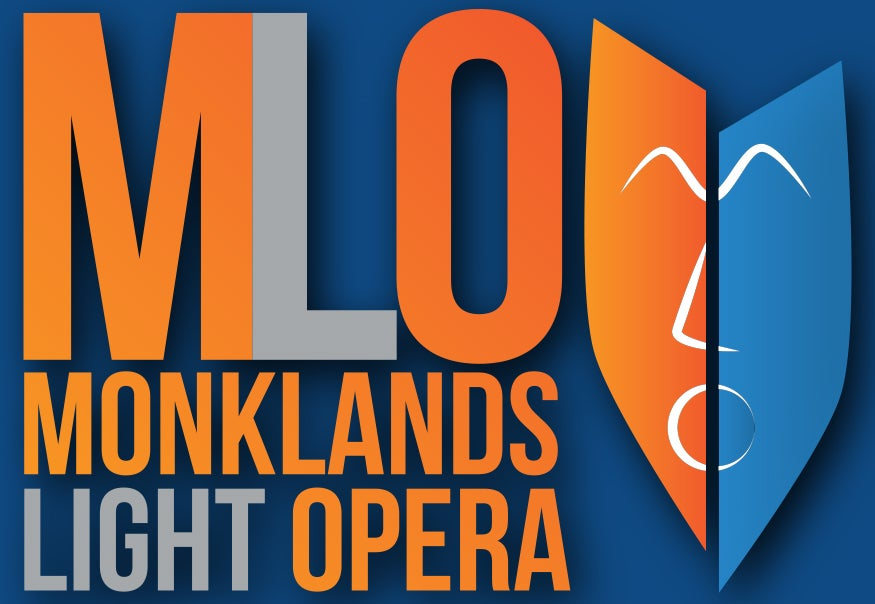 Monklands Light Opera