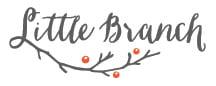 Little Branch Foods