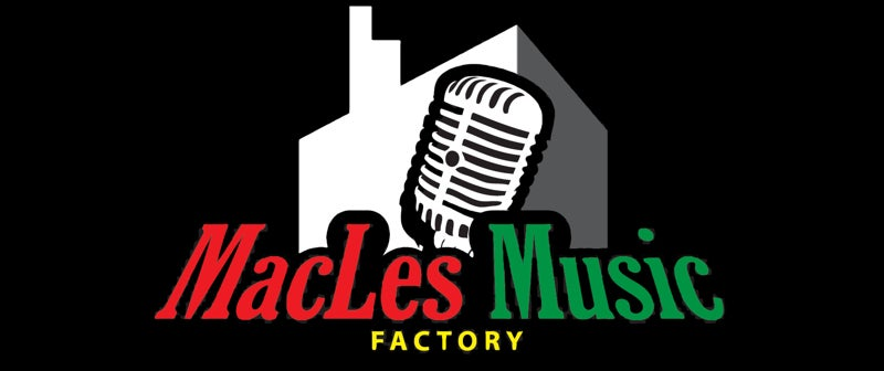 MacLes Music Factory