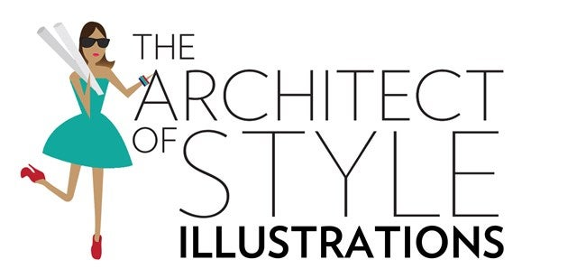 The Architect of Style