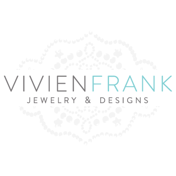 Vivien Frank Designs