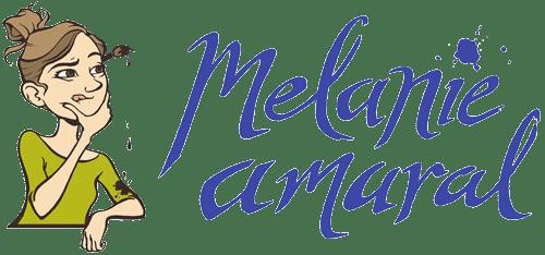 Melanie Amaral