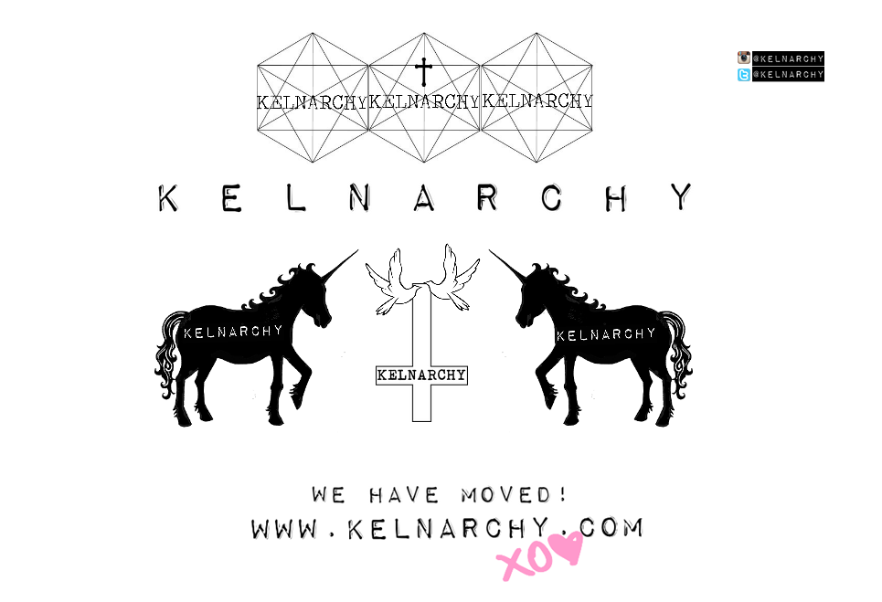 KELNARCHY