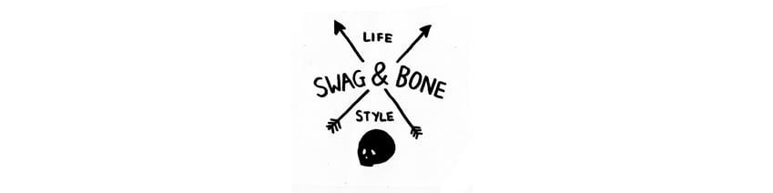swagandbone