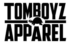 TomBoyz Apparel