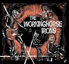 The Workinghorse Irons