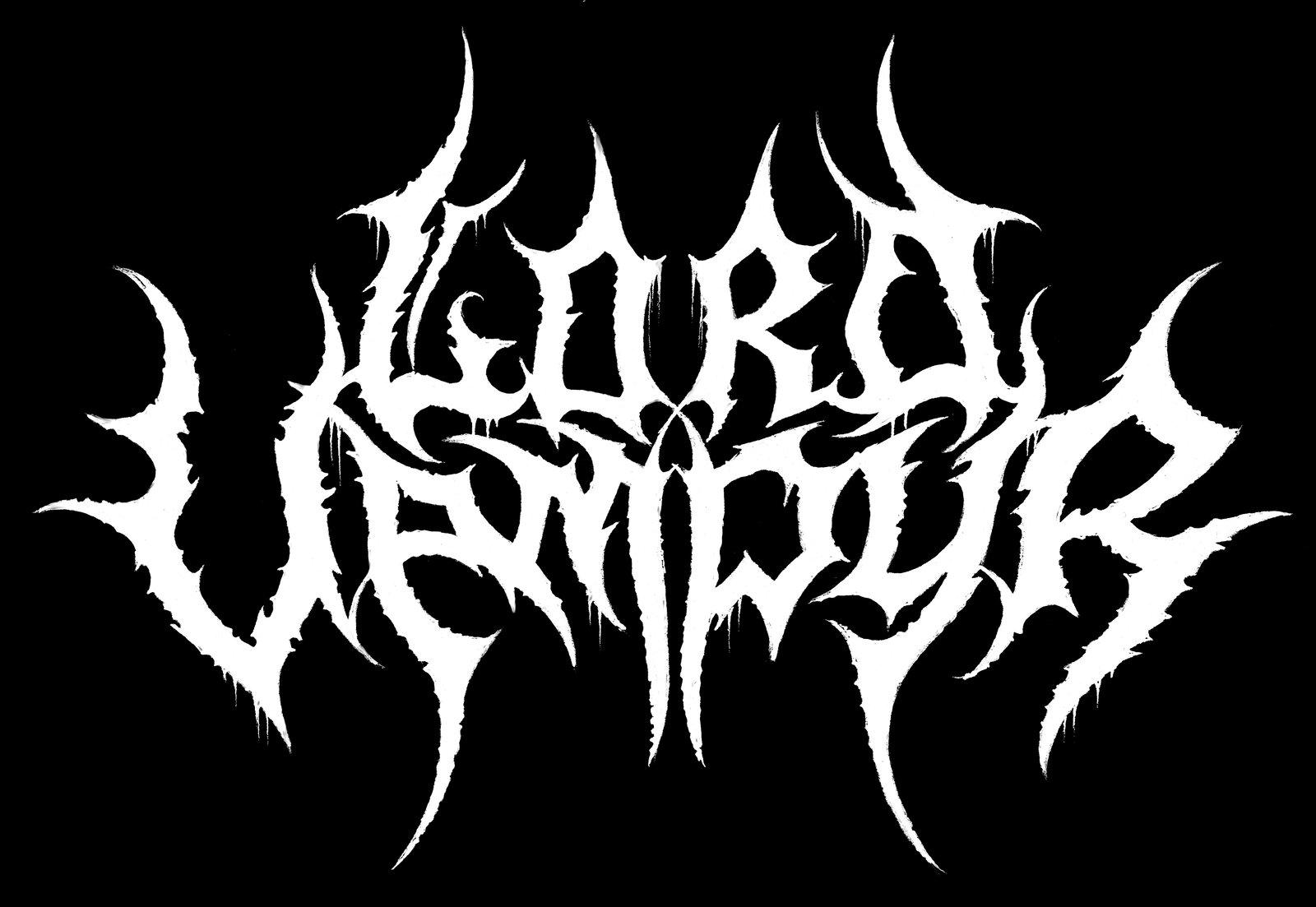 lordvampyr