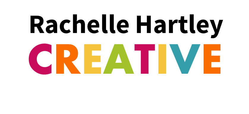 Rachelle Hartley CREATIVE
