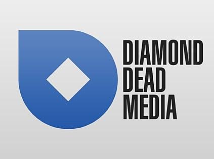 Diamond Dead Media