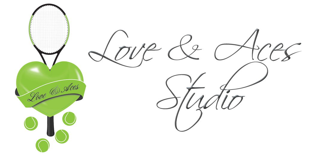 Love & Aces Studio