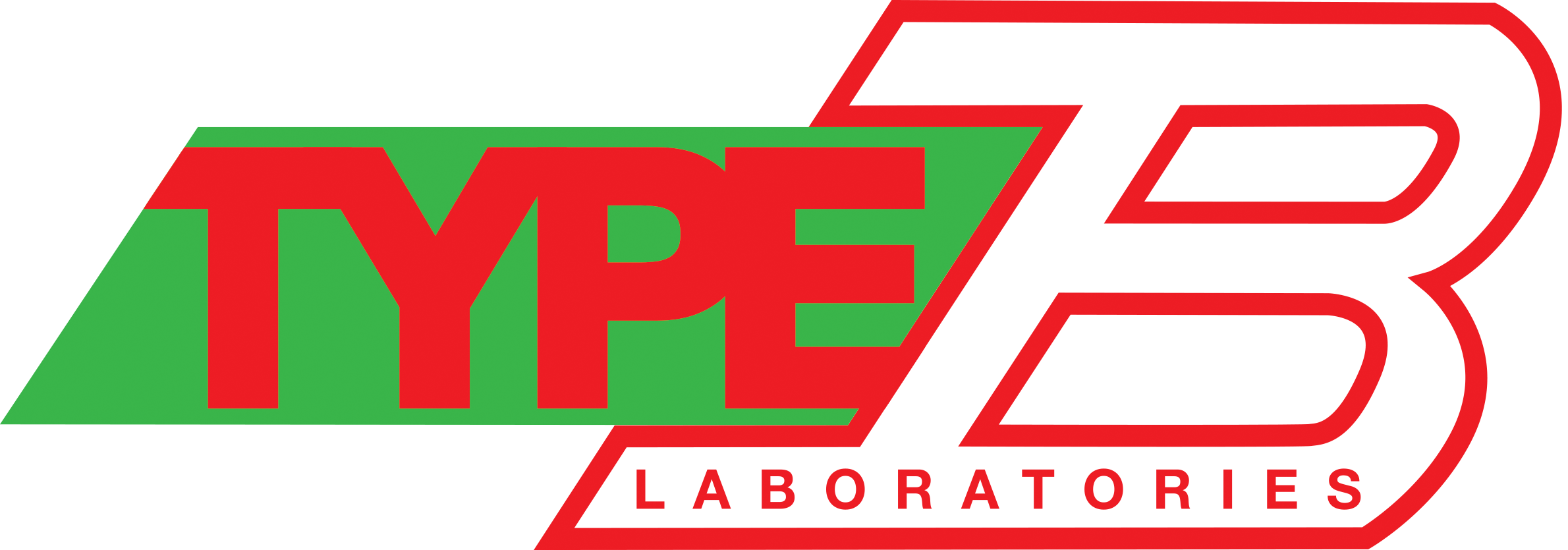 Type B Laboratories