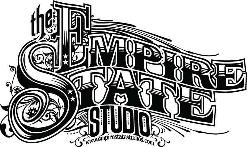 Empire State Studio