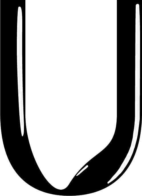 I AM UBUNTU