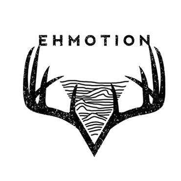 EHMOTION