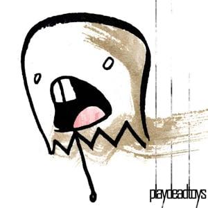 PlayDeadToys
