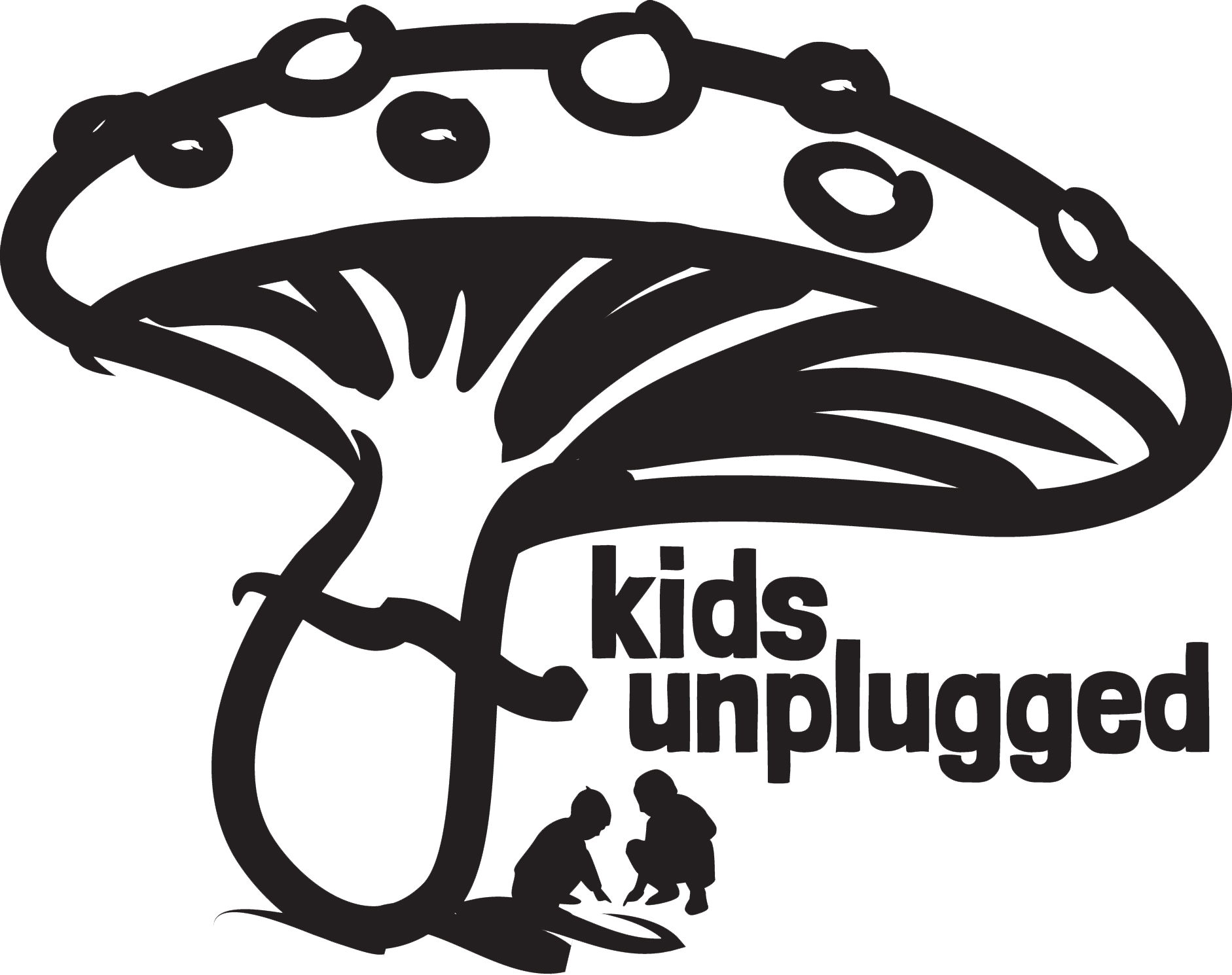 Kids Unplugged