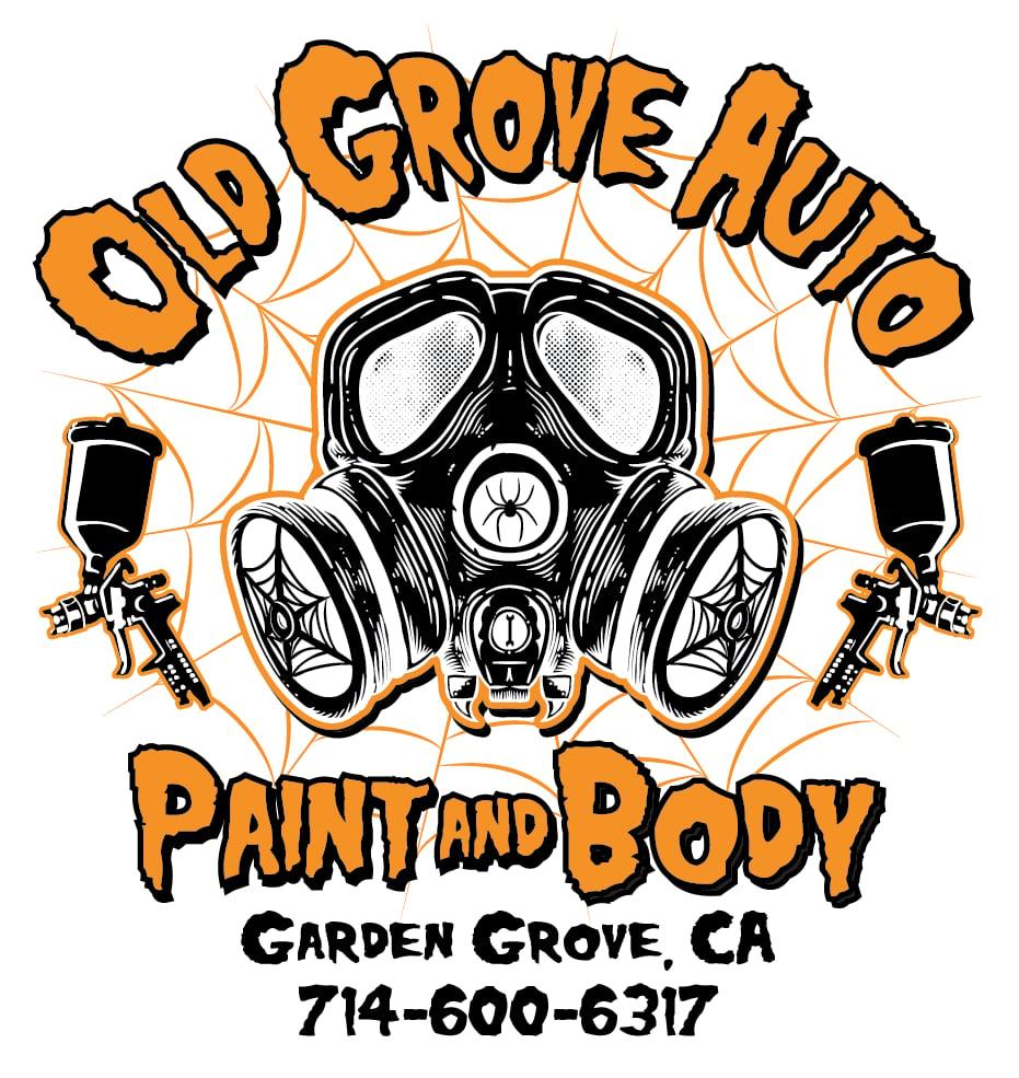 Old Grove Auto