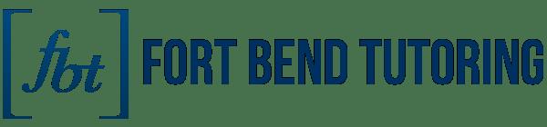 Fort Bend Tutoring