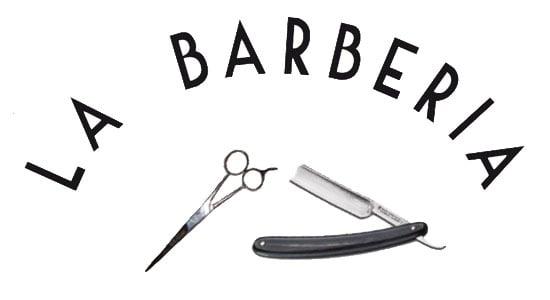 La Barberia Records