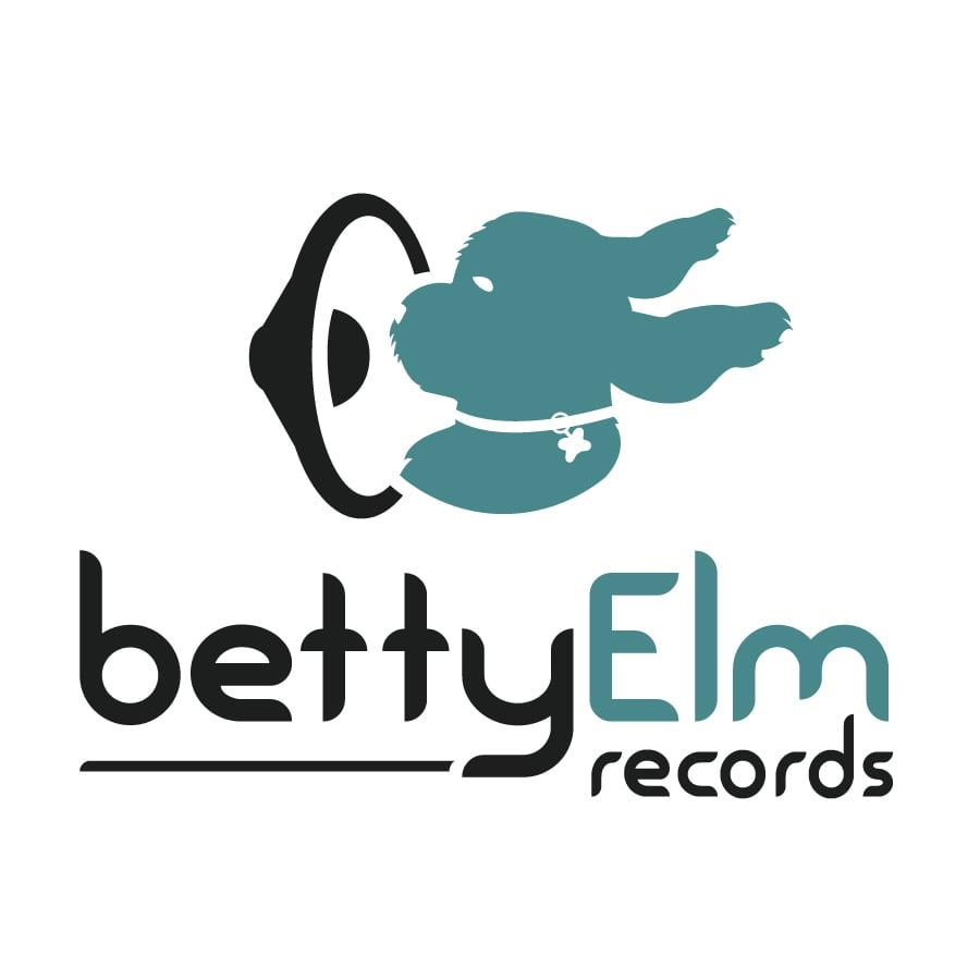 bettyElm Records