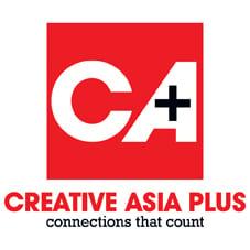 Creative Asia Plus