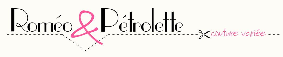 Romeo et Petrolette