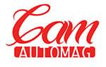 CAMautoMag