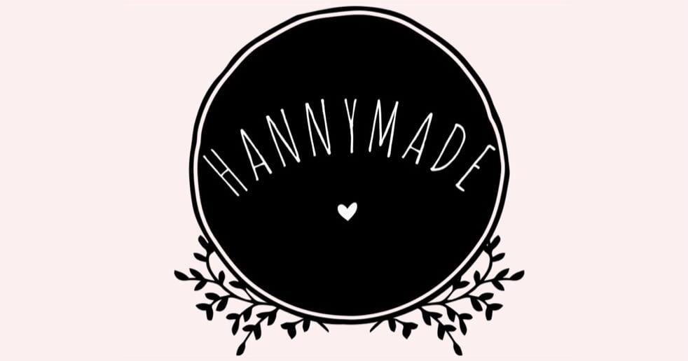 HannyMade