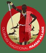 Oloimugi Maasai Village