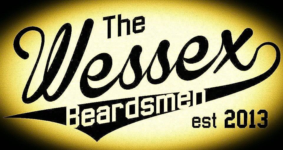 Thewessexbeardsmen
