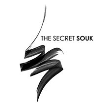 the Secret Souk
