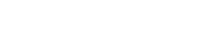 Return of the Mecca
