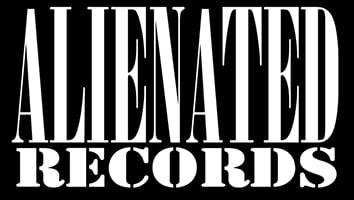 ALIENATED RECORDS