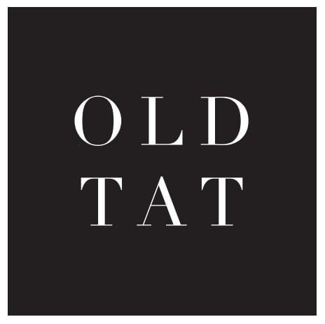 OldTatMag