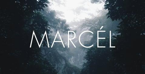 Marcél