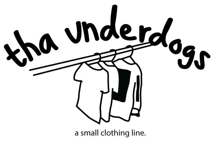Tha Underdogs